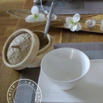 zen-esprit-table-setting1-7.jpg