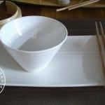 zen-esprit-table-setting1-8.jpg