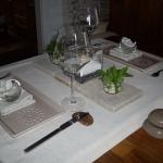 zen-esprit-table-setting2-1.jpg