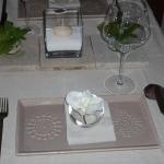 zen-esprit-table-setting2-2.jpg