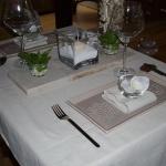 zen-esprit-table-setting2-3.jpg