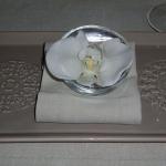 zen-esprit-table-setting2-4.jpg