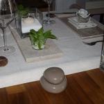 zen-esprit-table-setting2-7.jpg