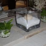 zen-esprit-table-setting2-8.jpg