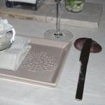 zen-esprit-table-setting2-9.jpg