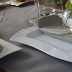 zen-esprit-table-setting3-9.jpg