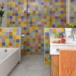 zoning-divider-in-bathroom-tour4-1.jpg