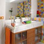 zoning-divider-in-bathroom-tour4-2.jpg