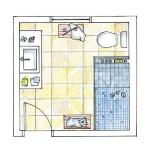 zoning-divider-in-bathroom-tour5-3.jpg