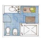 zoning-divider-in-bathroom-tour6-4.jpg