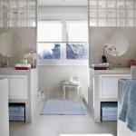 zoning-divider-in-bathroom-tour7-1.jpg
