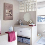zoning-divider-in-bathroom-tour7-2.jpg