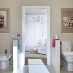 zoning-divider-in-bathroom-tour7-5.jpg