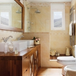 zoning-divider-in-bathroom1-10.jpg