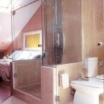 zoning-divider-in-bathroom1-12.jpg