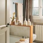 zoning-divider-in-bathroom1-2.jpg