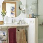 zoning-divider-in-bathroom1-8.jpg