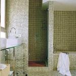 zoning-divider-in-bathroom2-2.jpg