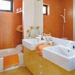 zoning-divider-in-bathroom2-4.jpg