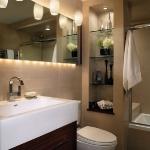 zoning-divider-in-bathroom2-5.jpg