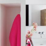 zoning-divider-in-bathroom2-6.jpg