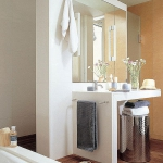 zoning-divider-in-bathroom2-7.jpg