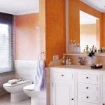 zoning-divider-in-bathroom2-8.jpg