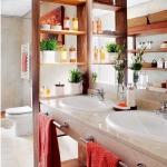 zoning-divider-in-bathroom2-9.jpg