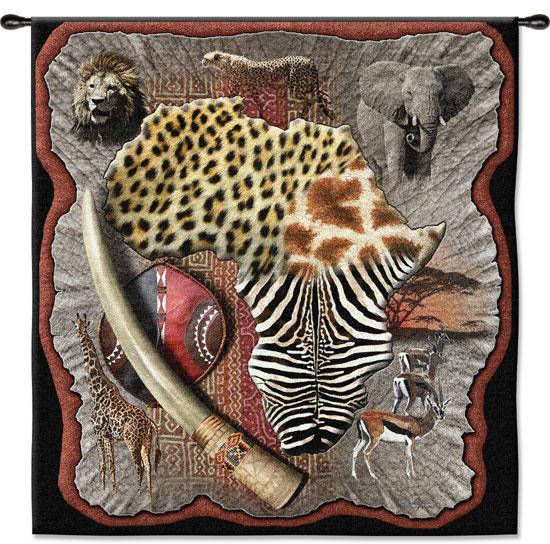 africa-decor1