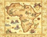 africa-decor27