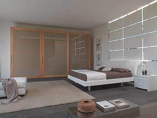 bedroom-minimalism1