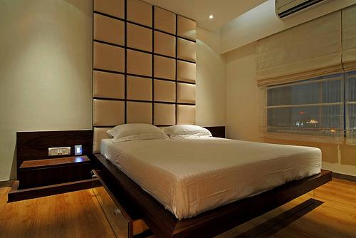 bedroom-minimalism4