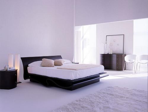 bedroom-minimalism5