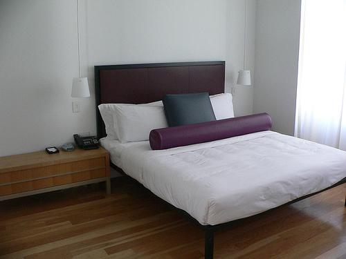 bedroom-minimalism6