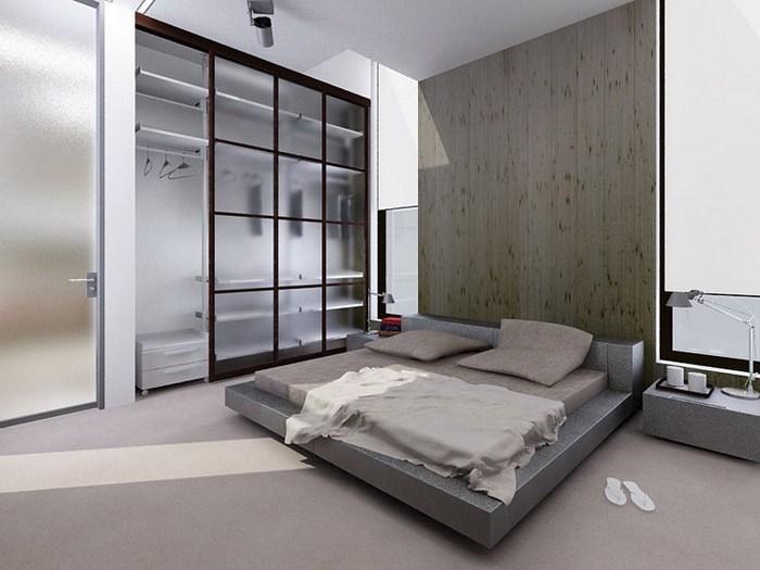 bedroom-minimalism7