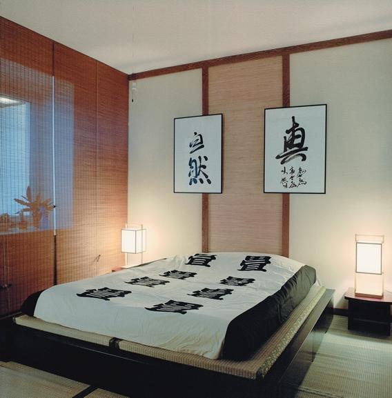 bedroom-minimalism8