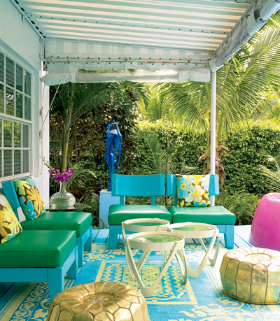 style-caribian