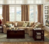 color-coffee-livingroom2
