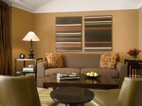color-coffee-livingroom3