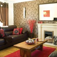 color-coffee-livingroom6