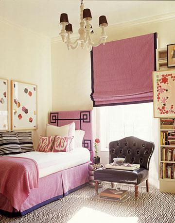 pink-bedroom8