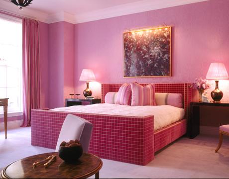 pink-bedroom3