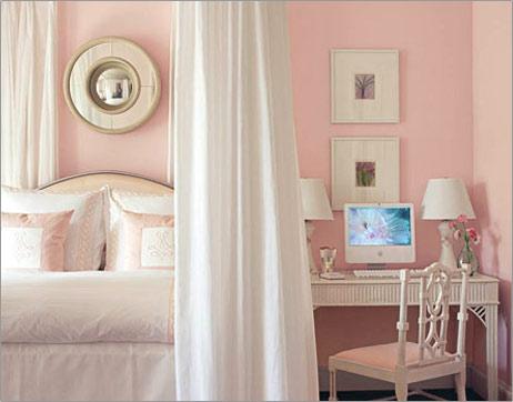 pink-bedroom1