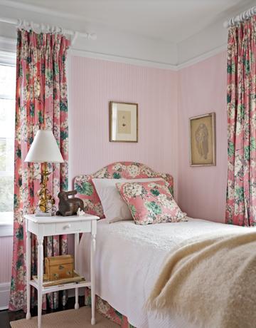 pink-bedroom15