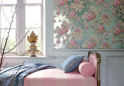 pink-bedroom9