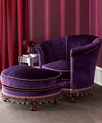 color-violet10