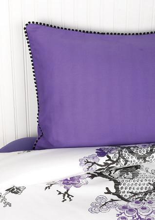 color-violet12