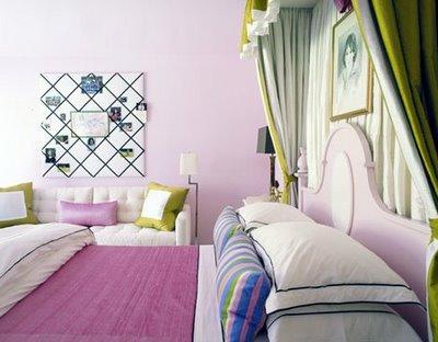 color-violet13