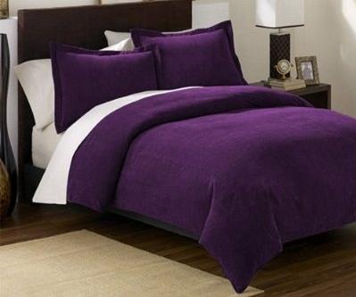color-violet16