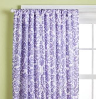 color-violet18